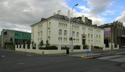 2006 ISL Reykjavik 272 [1]