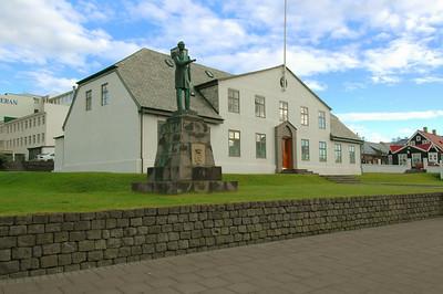 2006 ISL Reykjavik 269 [1]