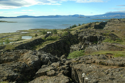2006 ISL Thingvellir National Park 416 [1]