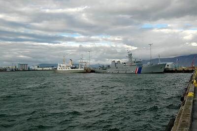 2006 ISL Reykjavik 265 [1]