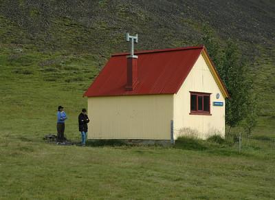 2006 ISL Langjökull 221 [1]