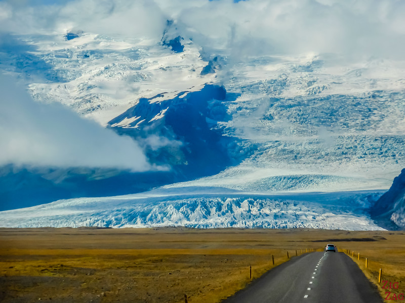 TIPS TO PLAN your Iceland Road Trip Itinerary