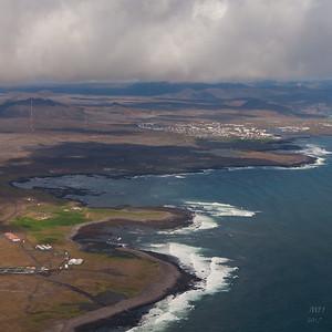 Iceland :-)