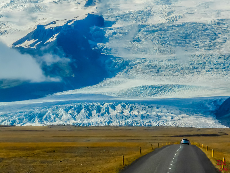 Planning an Iceland Road Trip