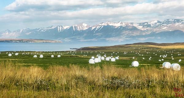 Taking great photos in Iceland: postprocessing