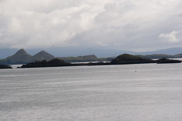 Breidhafjordhur Bay, Snaefellsnes Peninsula