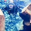 Lake Silfra dive