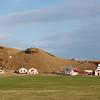 Near Vík