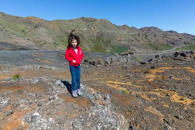 20160704_Kleifarvatn lake - Iceland_0075