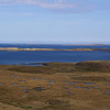 On Snæfellsnes peninsula.
