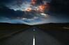 ICE-Highway 1-IMG_9989