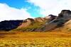 ICE - Classic Iceland scenery IMG_7527sm
