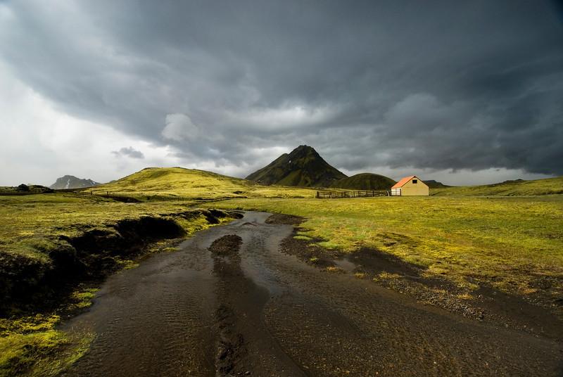 DSC_0629 Iceland shack