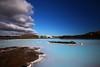 ICE - Blue Lagoon - IMG_6945