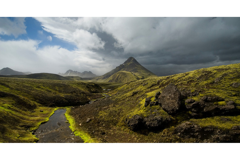 Iceland pano 24 by