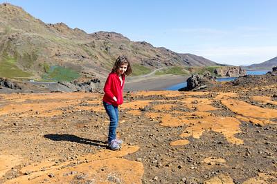 20160704_Kleifarvatn lake - Iceland_0017
