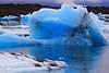 ICE-Jokulsarlon-IMG_9141
