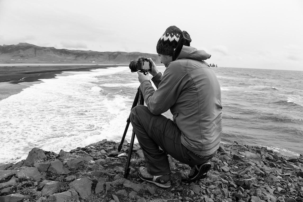 Photo Explorer