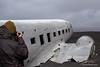 DC-3 Wreckage 4