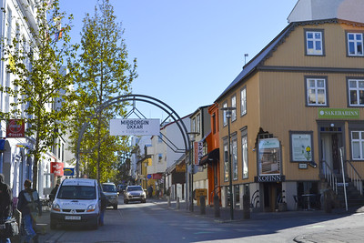01_Reykjavík - 37