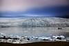 ICE-Fjallsarlon-IMG_9348