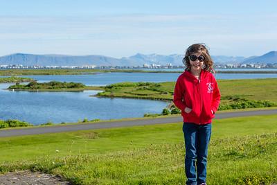 20160704_Prime Minister Residence near Reykjavik - Iceland_0021