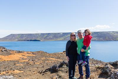 20160704_Kleifarvatn lake - Iceland_0067