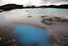 ICE-Blue Lagoon-IMG_8977