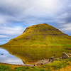 Kirksjefells Mountain Reflection  ©2018  Janelle Orth