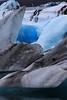 ICE-Jokulsarlon -IMG_9203