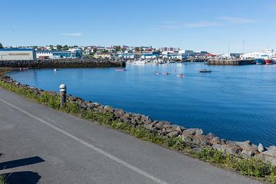 20160704_Elf town of Hafnarfjörður - Iceland_0002