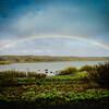 Icelandic Rainbow