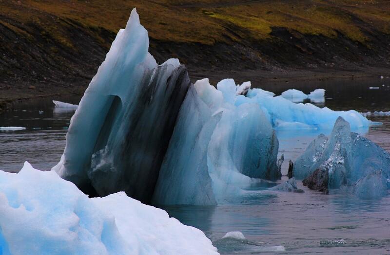 ICE-Jokulsarlon-IMG_9183
