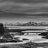 The View from Thingvellir