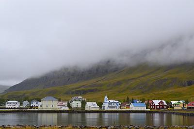 23_Seydisfjordur - 01