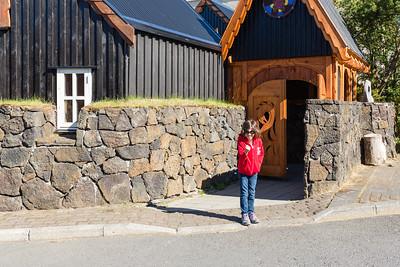 20160704_Elf town of Hafnarfjörður - Iceland_0018