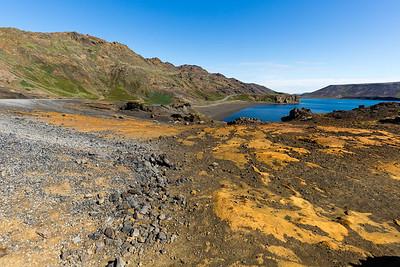 20160704_Kleifarvatn lake - Iceland_0007