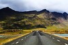 ICE- Highway 1 scenery-7543sm