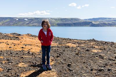 20160704_Kleifarvatn lake - Iceland_0054