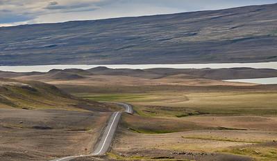 Landmannalaugar Bound