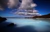 ICE - Blue Lagoon -IMG_6930