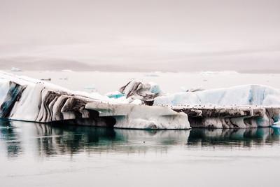 ICE 398