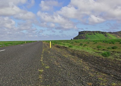 Images from the Ring Road around Iceland.  A 17 day driving safari around and through the fjords and villages of Iceland