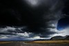 Iceland- summer storm _MG_0787b