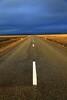 ICE-Highway 1-IMG_9428