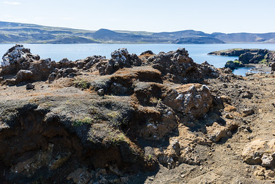 20160704_Kleifarvatn lake - Iceland_0011