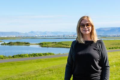 20160704_Prime Minister Residence near Reykjavik - Iceland_0026-Edit