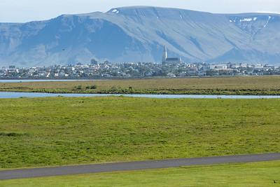 20160704_Prime Minister Residence near Reykjavik - Iceland_0015