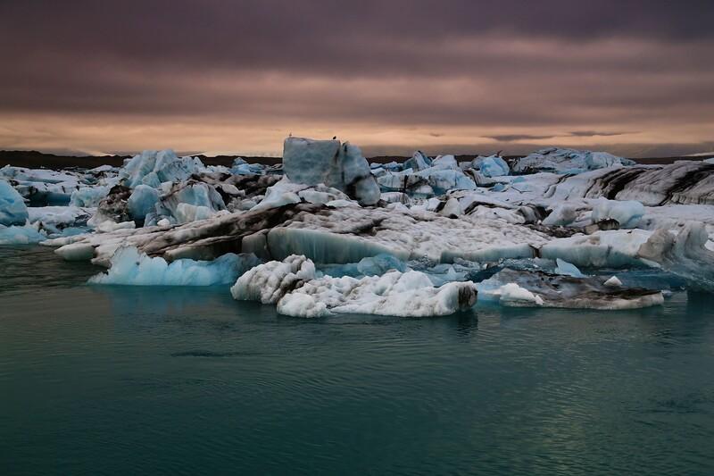 ICE-Jokulsarlon-IMG_9495