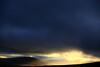 ICE-Highlands-IMG_9918